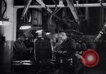 Image of Final assembly line United States USA, 1931, second 7 stock footage video 65675030121