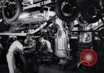Image of Final assembly line United States USA, 1931, second 12 stock footage video 65675030121