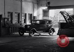 Image of Ford Model A car United States USA, 1931, second 8 stock footage video 65675030122