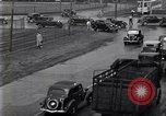 Image of United Auto Workers Dearborn Michigan USA, 1938, second 2 stock footage video 65675030134