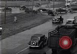 Image of United Auto Workers Dearborn Michigan USA, 1938, second 3 stock footage video 65675030134
