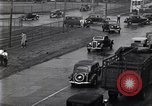 Image of United Auto Workers Dearborn Michigan USA, 1938, second 4 stock footage video 65675030134