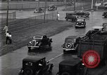 Image of United Auto Workers Dearborn Michigan USA, 1938, second 6 stock footage video 65675030134