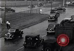 Image of United Auto Workers Dearborn Michigan USA, 1938, second 7 stock footage video 65675030134