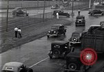 Image of United Auto Workers Dearborn Michigan USA, 1938, second 9 stock footage video 65675030134
