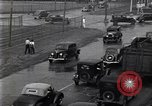 Image of United Auto Workers Dearborn Michigan USA, 1938, second 10 stock footage video 65675030134