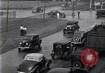 Image of United Auto Workers Dearborn Michigan USA, 1938, second 11 stock footage video 65675030134