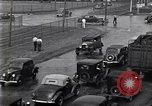 Image of United Auto Workers Dearborn Michigan USA, 1938, second 12 stock footage video 65675030134