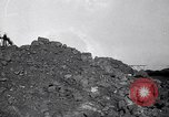 Image of blast furnace United States USA, 1948, second 1 stock footage video 65675030143