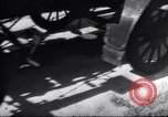 Image of Ford automobile factory United States USA, 1933, second 8 stock footage video 65675030145