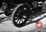 Image of Ford automobile factory United States USA, 1933, second 9 stock footage video 65675030145