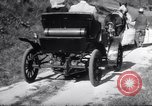 Image of Ford automobile factory United States USA, 1933, second 12 stock footage video 65675030145