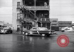Image of Jack Webb United States USA, 1950, second 12 stock footage video 65675030147