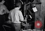 Image of wheel manufacture United States USA, 1919, second 3 stock footage video 65675030149