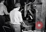 Image of wheel manufacture United States USA, 1919, second 9 stock footage video 65675030149