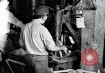 Image of wheel manufacture United States USA, 1919, second 11 stock footage video 65675030149