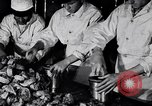 Image of meat canning United States USA, 1919, second 2 stock footage video 65675030153