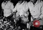 Image of meat canning United States USA, 1919, second 3 stock footage video 65675030153