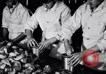 Image of meat canning United States USA, 1919, second 4 stock footage video 65675030153