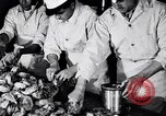 Image of meat canning United States USA, 1919, second 5 stock footage video 65675030153