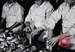 Image of meat canning United States USA, 1919, second 6 stock footage video 65675030153