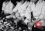 Image of meat canning United States USA, 1919, second 7 stock footage video 65675030153