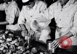 Image of meat canning United States USA, 1919, second 8 stock footage video 65675030153