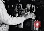 Image of meat canning United States USA, 1919, second 10 stock footage video 65675030153