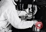 Image of meat canning United States USA, 1919, second 12 stock footage video 65675030153