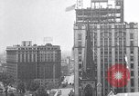 Image of Detroit City view Detroit Michigan USA, 1921, second 6 stock footage video 65675030155