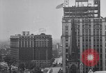 Image of Detroit City view Detroit Michigan USA, 1921, second 7 stock footage video 65675030155
