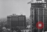 Image of Detroit City view Detroit Michigan USA, 1921, second 8 stock footage video 65675030155