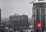 Image of Detroit City view Detroit Michigan USA, 1921, second 9 stock footage video 65675030155