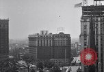 Image of Detroit City view Detroit Michigan USA, 1921, second 10 stock footage video 65675030155