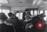 Image of Rouge Plant tour Dearborn Michigan USA, 1928, second 10 stock footage video 65675030158