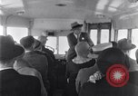 Image of Rouge Plant tour Dearborn Michigan USA, 1928, second 11 stock footage video 65675030158
