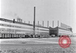 Image of Rouge Plant tour Dearborn Michigan USA, 1928, second 12 stock footage video 65675030158