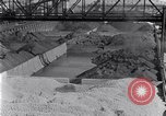Image of mining operations Dearborn Michigan USA, 1928, second 10 stock footage video 65675030160