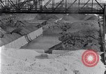 Image of mining operations Dearborn Michigan USA, 1928, second 11 stock footage video 65675030160
