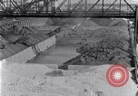 Image of mining operations Dearborn Michigan USA, 1928, second 12 stock footage video 65675030160