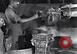 Image of assembly lines Dearborn Michigan USA, 1928, second 12 stock footage video 65675030163