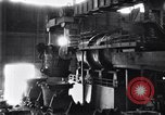 Image of blast furnace Dearborn Michigan USA, 1928, second 11 stock footage video 65675030166