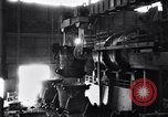 Image of blast furnace Dearborn Michigan USA, 1928, second 12 stock footage video 65675030166