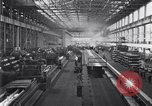 Image of rolling mill Dearborn Michigan USA, 1928, second 10 stock footage video 65675030168
