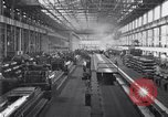 Image of rolling mill Dearborn Michigan USA, 1928, second 11 stock footage video 65675030168