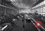 Image of rolling mill Dearborn Michigan USA, 1928, second 12 stock footage video 65675030168