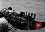 Image of speed boat Detroit Michigan USA, 1919, second 7 stock footage video 65675030171