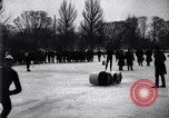 Image of winter sports United States USA, 1919, second 3 stock footage video 65675030174