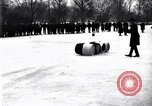 Image of winter sports United States USA, 1919, second 12 stock footage video 65675030174
