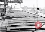 Image of ore ship United States USA, 1919, second 5 stock footage video 65675030176